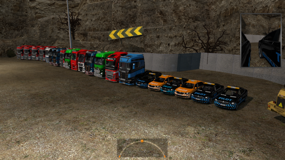 ets2_20200125_214329_00.png